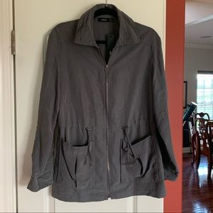 NWT super soft jacket